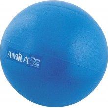 Amila Μπάλα Γυμναστικής 65CM 48419