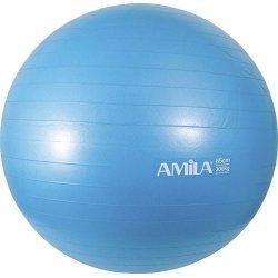 Amila Μπάλα Γυμναστικής 75CM 48426