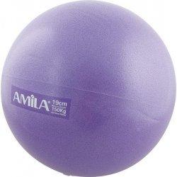 Amila Μπάλα Γυμναστικής 19CM 48430