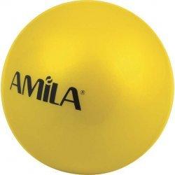 Amila Μπάλα 1kg 48562