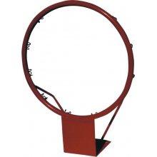 Amila Στεφάνι Basket Ολυμπιακού Τύπου 49193