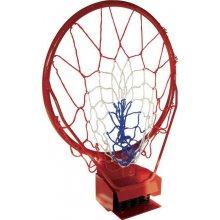 Amila Στεφάνι με ελατήρια Basket 49194