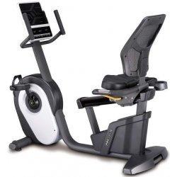 Proteus Επαγγελματικό Καθιστό Ποδήλατο Γυμναστικής ProMaster R-12S
