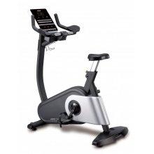 Proteus Επαγγελματικό Ποδήλατο Γυμναστικής ProMaster V-12s