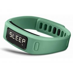 Garmin Fitness Band  VívoFit ® Teal GA-010-01225-03