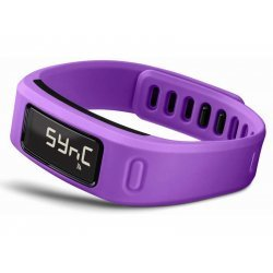 Garmin Fitness Band  VívoFit ® Purple GA-010-01225-02