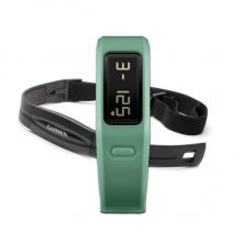 Garmin Finess Band VivoFit ® Teal Bundle GA-010-01225-33