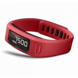 Garmin Fitness Band  VívoFit ® Red GA-010-01225-08