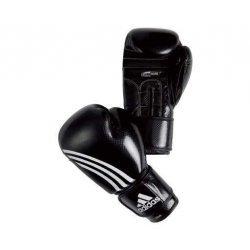 Adidas Γάντι Προπόνησης Πυγμαχίας ADIBT031