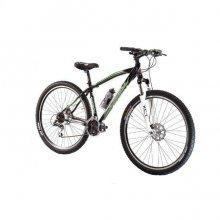 Torpado Ποδήλατο Acera 29 T576
