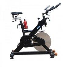 Viking Ποδήλατο Γυμναστικής Spin Bike S-8000