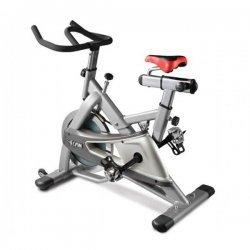 WNQ F1-318M2 Ποδήλατο Γυμναστικής Επαγγελματικό SPIN BIKE