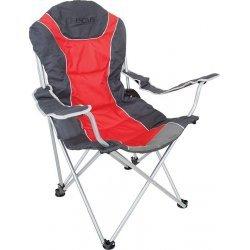 Escape Καρέκλα σπαστή 15914