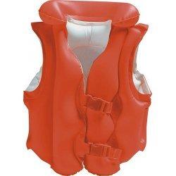 Amila Σωσίβιο Γιλέκο Deluxe Swim Vest 58671