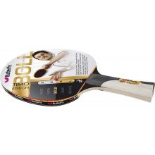 BUTTERFLY Ρακέτα TIMO BOLL GOLD 42582