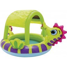 Amila Πισίνα Seahorse Baby 57110