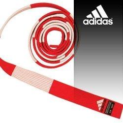 Belt Adidas - 6 DAN for MASTERS