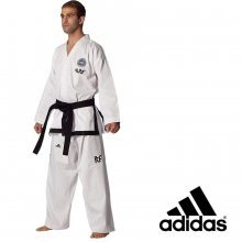 ITF Uniform Adidas INSTRUCTOR ITF Approved - ADITITFI