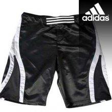 MMA Board Shorts HI-TEC Adidas