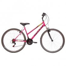 Sector Ποδήλατο Intro Suspention MTB 28 Woman 021495
