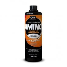 QNT AMINO ACID LIQUID 1000 ML