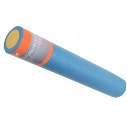 Live up Yoga Foam Roller 90cm X 15cm B-3764