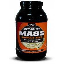 QNT Metapure Mass 2.5kg