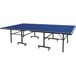 Amila  Τραπέζι Ping Pong εσωτερικού χώρου 42862