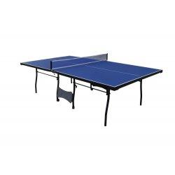 Solex 95918 Τραπέζι Ping Pong εσωτερικού χώρου