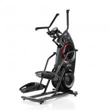 Ελλειπτικό Μηχάνημα Bowflex Max Trainer® M3