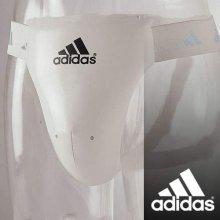 Groin Guard for MEN - Adidas PVC