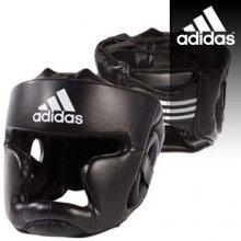 Head Guard Adidas RESPONSE Standard