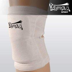 Knee Pad Olympus Cotton Pair