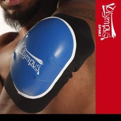 MMA Elbow Guard Super Protection Pair