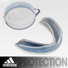 Mouth Guard Adidas Single Senior - ADBP09