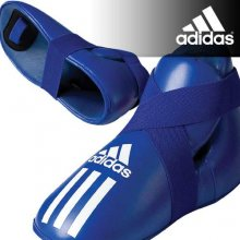 Semi Contact Shoes Adidas - Super Safety Kicks - ADIBP04