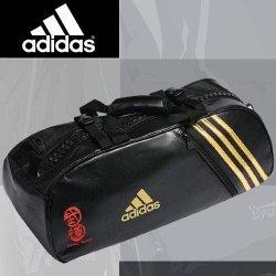 Sport Bag Adidas - SUPER BUDO SPIRIT