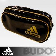 Belt Bag adidas PU Shiny