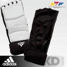 WTF Foot Socks adidas