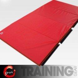 Gym Landing Mat 4-Fold SMA 3.5cm