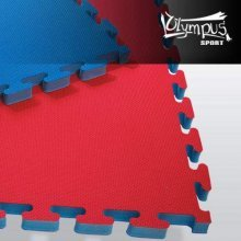 Sport Floor Mats EVA Foam 30mm