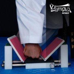 Break Board Holder KYEK PAKI