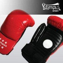 Target Glove INSTRUCTOR Olympus Pair