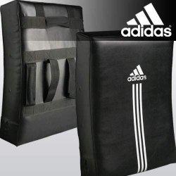 Kick Shield Adidas Curved 65 X 45 X 14cm