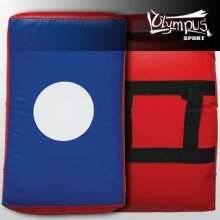 Kick Shield Olympus 65 X 40 X 13cm