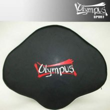 Kick Shield Olympus UFO
