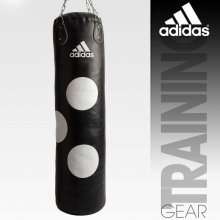 Σάκος Adidas PU TARGETS 180cm