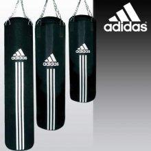 Σάκος Adidas Naylon Filled 120 X 30 cm