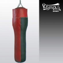 Punch Bag Olympus - HOOK N  UPPERCUT 120cm Filled