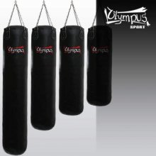Σάκος HI-TECH Olympus 90cm
